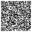 QR code with On Line Business Center contacts