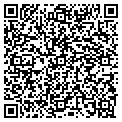 QR code with Newton County Senior Center contacts