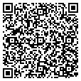 QR code with Sun Factory contacts