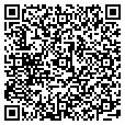 QR code with Ann & Mike's contacts