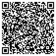 QR code with Potter Sausage contacts