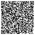 QR code with Metro Process Servers contacts