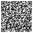 QR code with Hallmark Homes contacts