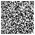 QR code with Wheel Source Inc contacts