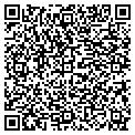 QR code with Osburn Roofing & Remodeling contacts