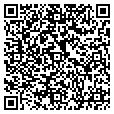 QR code with Country Deli contacts