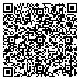 QR code with Cook's Pest Control contacts