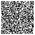 QR code with Helping Hands Outreach contacts