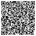 QR code with Cindys Custom Cuts contacts