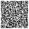 QR code with Trendsetter International Mktg contacts