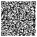 QR code with Jerry Reed Investigations contacts