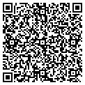 QR code with One Stop Handy Mart contacts