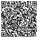 QR code with B-Line Logistics contacts