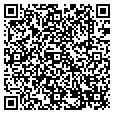 QR code with KCAB contacts