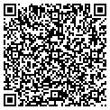 QR code with Betzner Seeding & Mulching contacts