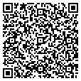 QR code with R & D Rentals contacts