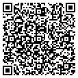 QR code with Zaks Cafe contacts