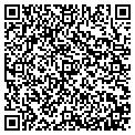 QR code with Charles Whitlow DDS contacts