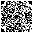 QR code with Wayland Realty contacts