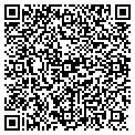 QR code with National Cash Express contacts