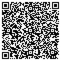 QR code with Roylston Auction Company contacts