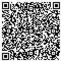 QR code with Public Defenders Office contacts