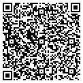 QR code with William J Collier DDS contacts