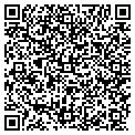 QR code with Clarendon Pre School contacts