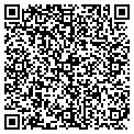 QR code with Confederate Air Inc contacts