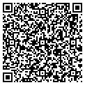 QR code with Stacks Architectual Firm contacts
