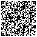 QR code with Holland Candles contacts