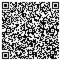 QR code with Kirby Service Center contacts