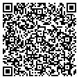QR code with Ace Chimney Sweep contacts