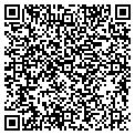 QR code with Arkansas Hunting Retreat LLC contacts
