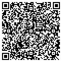 QR code with Ace Automotive & Towing contacts