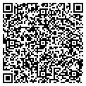QR code with Interstate Brands Corp contacts