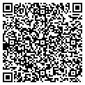 QR code with Benton Transmission contacts