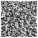 QR code with Fin Feather 'n Fur Taxidermist contacts