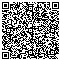 QR code with Hair Fashion Center contacts