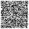 QR code with Indian Concrete Works Inc contacts