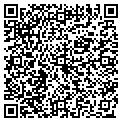 QR code with Gold Rush Arcade contacts