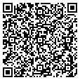 QR code with Angel Dog Design contacts