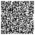 QR code with Native Village Of Tyonek Icwa contacts