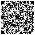 QR code with Meineke Car Care Center contacts