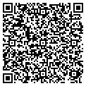 QR code with New Vsion Faith Christn Church contacts