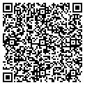 QR code with All In One Realty contacts