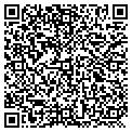 QR code with Barnhill's Bargains contacts