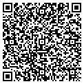 QR code with Candy Bouquet Franchise 3025 contacts