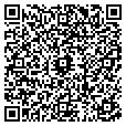 QR code with Shorty's contacts