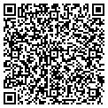 QR code with Tom Smith Pest Control contacts